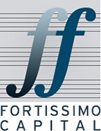 Fortissimo Capital Fund